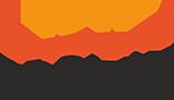 PVPROJEKT Logo